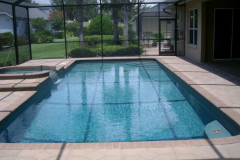 pool-builders-tampa-florida