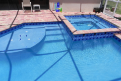 tampa-new-pool-builders