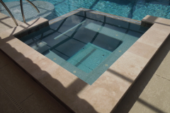 tampa-pool-builders-florida