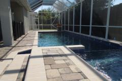 best-pool-builders-tampa