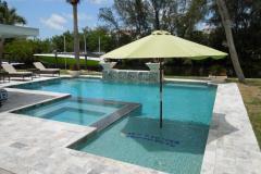 new-pool-builders-tampa