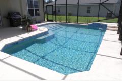 new-pools-tampa