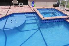 tampa-new-pool-builders