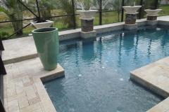 tampa-pools