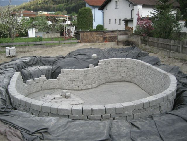 tampa pool builders
