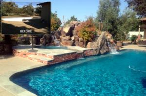 Tampa pool company of florida